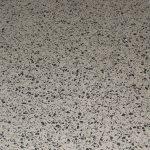 Leschenault floor