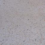 Roebuck Bay Floor
